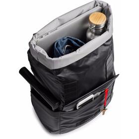 Timbuk2 Grid Pack Jet Black